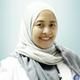 dr. Maryastuti, Sp.Rad merupakan dokter spesialis radiologi di RSUP Persahabatan di Jakarta Timur