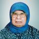 dr. Maryunis, Sp.A merupakan dokter spesialis anak di RSU Hermina Jatinegara di Jakarta Timur