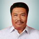 dr. Mashert Simangunsong, Sp.B, MPH, FINACS, FICS merupakan dokter spesialis bedah umum di RS Bhayangkara Sespimma Polri di Jakarta Selatan