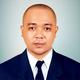 dr. Maskasoni, Sp.OG merupakan dokter spesialis kebidanan dan kandungan di RS PKU Muhammadiyah Gombong di Kebumen
