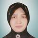 dr. Masna Dewi Abdullah, Sp.Rad merupakan dokter spesialis radiologi di RS Pertamedika Ummi Rosnati di Banda Aceh