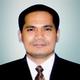 dr. Masri Sihombing, Sp.OT merupakan dokter spesialis bedah ortopedi di RS TK. IV Cijantung Kesdam Jaya di Jakarta Timur