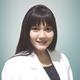dr. Matahari Arsy Harum Permata, Sp.KK merupakan dokter spesialis penyakit kulit dan kelamin di RS Evasari Awal Bros di Jakarta Pusat