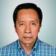 dr. Matheus Jorizal, Sp.Rad merupakan dokter spesialis radiologi di RS Port Medical Centre di Jakarta Utara