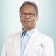 dr. Mathius Simuruk Gasong, Sp.OG merupakan dokter spesialis kebidanan dan kandungan di RS Hermina Galaxy di Bekasi