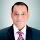 dr. Matius Kitu, Sp.B merupakan dokter spesialis bedah umum di RS Kristen Lindimara di Sumba Timur
