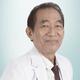 dr. Matius Lesmana, Sp.OG merupakan dokter spesialis kebidanan dan kandungan di RS St. Carolus di Jakarta Pusat