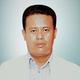 dr. Matius Muling Gareso, Sp.THT merupakan dokter spesialis THT di RSU Meloy Sangatta di Kutai Timur