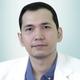 dr. Matthew Mindo Parsaoran, Sp.OG merupakan dokter spesialis kebidanan dan kandungan di RS Hermina Podomoro di Jakarta Utara