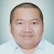 dr. Maula Nuruddin Gaharu, Sp.S merupakan dokter spesialis saraf di RS Sentra Medika Cisalak di Depok
