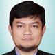 dr. Maulana Muhamad, Sp.An merupakan dokter spesialis anestesi di RS Islam Assyifa Kota Sukabumi di Sukabumi