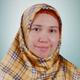 dr. Maulia Mardini, Sp.OG merupakan dokter spesialis kebidanan dan kandungan di Mandaya Hospital Karawang di Karawang