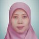 dr. Maulin Nikmah, Sp.KFR merupakan dokter spesialis kedokteran fisik dan rehabilitasi di RS Hermina Balikpapan di Balikpapan