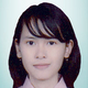 dr. Maulina Rachmasari, Sp.BP merupakan dokter spesialis bedah plastik di Eka Hospital Cibubur di Bogor