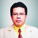 dr. Mauritz Silalahi, Sp.P merupakan dokter spesialis paru di RS Dirgahayu Samarinda di Samarinda