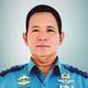 dr. Maxi Milianus Reiner Mangundap, Sp.PD merupakan dokter spesialis penyakit dalam di RS Santo Carrolus Boromeus di Kupang