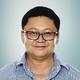 dr. Maximus Mujur, Sp.OG merupakan dokter spesialis kebidanan dan kandungan di RS Santo Borromeus di Bandung