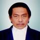 dr. Maxwadi Maas, Sp.PD merupakan dokter spesialis penyakit dalam di RS Puri Cinere di Depok