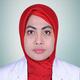 dr. Maya Damayanti, Sp.THT-KL merupakan dokter spesialis THT di RS Restu Kasih di Jakarta Timur