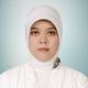 dr. Maya Devi Arifiandi, Sp.OG merupakan dokter spesialis kebidanan dan kandungan di RS Hermina Tangkubanprahu di Malang