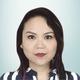 dr. Maya Esther Mewengkang, Sp.OG merupakan dokter spesialis kebidanan dan kandungan di Siloam Hospitals Manado di Manado