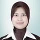 dr. Maya Nuriya Widyasari, Sp.Rad merupakan dokter spesialis radiologi di RS Hermina Banyumanik di Semarang
