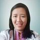 dr. Maya Okta Lestari merupakan dokter umum di Siloam Hospitals Bangka di Bangka Tengah
