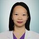 dr. Maya Sofa, Sp.B merupakan dokter spesialis bedah umum di RS Santo Yusup di Bandung