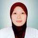 dr. Mayamariska Sanusi, Sp.KJ merupakan dokter spesialis kedokteran jiwa di Klinik IMedical Center di Makassar