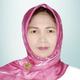 dr. Mayetti Akmal, Sp.A merupakan dokter spesialis anak di RS Hermina Padang di Padang