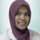 dr. Maysam Irawati, Sp.S merupakan dokter spesialis saraf di RS Hermina Depok di Depok