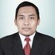 dr. Maz Isa Ansyori Arsatt, Sp.BTKV merupakan dokter spesialis bedah toraks kardiovaskular di RS Risa Sentra Medika di Mataram