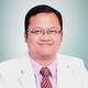 dr. Mazdar Helmy, Sp.A merupakan dokter spesialis anak di RS Karunia Kasih di Bekasi