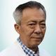 dr. Med Antonius Herry Soedibjo, Sp.OG merupakan dokter spesialis kebidanan dan kandungan di Mayapada Hospital Tangerang di Tangerang