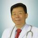 dr. Med Jimmy Sugiharto, Sp.BS merupakan dokter spesialis bedah saraf di RS Mitra Keluarga Bekasi Barat di Bekasi