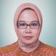 dr. Medina Gafur, Sp.S merupakan dokter spesialis saraf di RS Yukum Medical Centre di Lampung Tengah