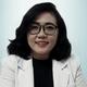 dr. Megah Mariana, Sp.KFR merupakan dokter spesialis kedokteran fisik dan rehabilitasi di RSIA Grand Family di Jakarta Utara