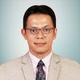 dr. Meidi Sulianta, Sp.OG merupakan dokter spesialis kebidanan dan kandungan di RS Santa Maria Pekanbaru di Pekanbaru