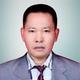 dr. Meidrin Joni, Sp.OG merupakan dokter spesialis kebidanan dan kandungan