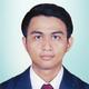 dr. Meidy Shadana merupakan dokter umum di RS Awal Bros Panam di Pekanbaru