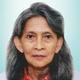 dr. Meiharty B. Zulkifli, Sp.A merupakan dokter spesialis anak di RS Hermina Kemayoran di Jakarta Pusat