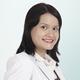 dr. Meila Sutanti, Sp.THT-KL merupakan dokter spesialis THT di RS Columbia Asia Pulomas di Jakarta Timur