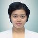 dr. Meilania Saraswati, Sp.PA(K), M.Pd.Ked merupakan dokter spesialis konsultan patologi anatomi di RS Universitas Indonesia (RSUI) di Depok