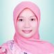 dr. Meiliana Nurfitriarni merupakan dokter umum di RS Islam Siti Khadijah di Palembang