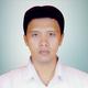 dr. Meirina Darmastuti merupakan dokter umum di RS Islam Bogor di Bogor