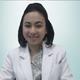 dr. Meisy Grania Amalinda Salekede , Sp.A, M.Kes merupakan dokter spesialis anak di RS Permata Jonggol di Bogor
