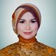 dr. Meita Esthi Harumi, Sp.OG merupakan dokter spesialis kebidanan dan kandungan di RSIA Az-Zahra di Palembang