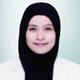 dr. Meivina Ramadhani Pane, Sp.PD merupakan dokter spesialis penyakit dalam di RS Bunda Thamrin di Medan