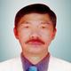 dr. Meiyri Lumentut, Sp.B merupakan dokter spesialis bedah umum di RS Hermina Galaxy di Bekasi