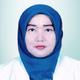 dr. Meiza Ningsih, Sp.THT-KL, M.Ked merupakan dokter spesialis THT di RS Awal Bros A.Yani Pekanbaru di Pekanbaru